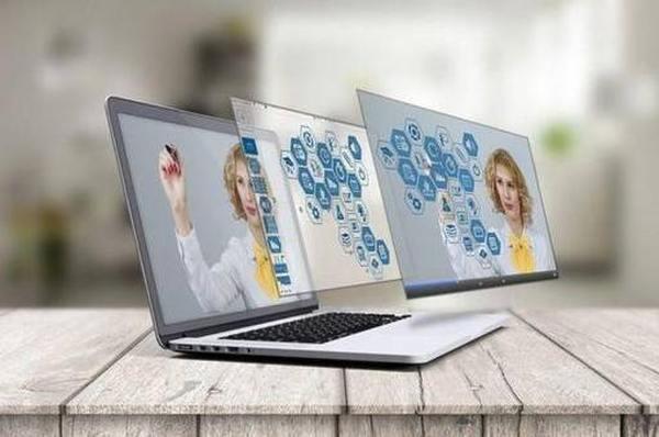 Лучшие ноутбуки для дистанционного обучения