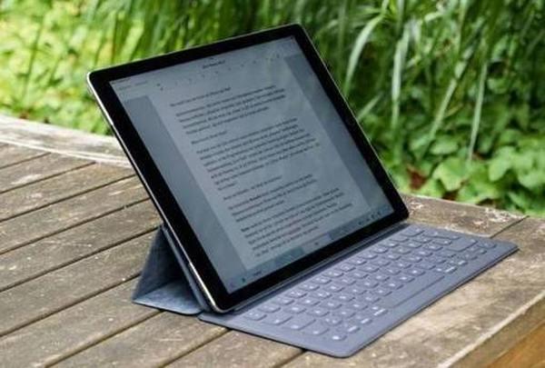 Обзор планшета Apple iPad Pro 12.9 (2018)