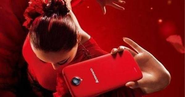 Лучшие женские смартфоны