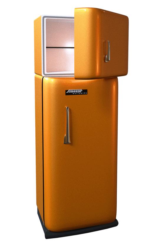 Рейтинг самых экономичных холодильников ТОП 2020