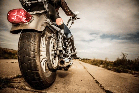 Лучшие мотокуртки для города и путешествий ТОП 2020