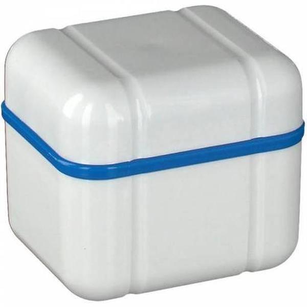 Рейтинг контейнеров для зубных протезов 2020