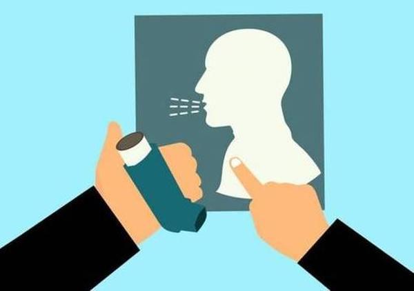 ТОП ингаляторов при бронхиальной астме рейтинг 2020