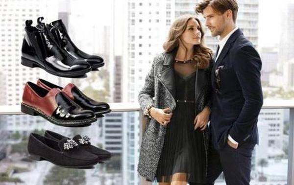 Лучшие производители недорогой обуви