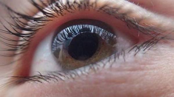 Лучшие качественные капли для глаз для детей и взрослых ТОП 2020.