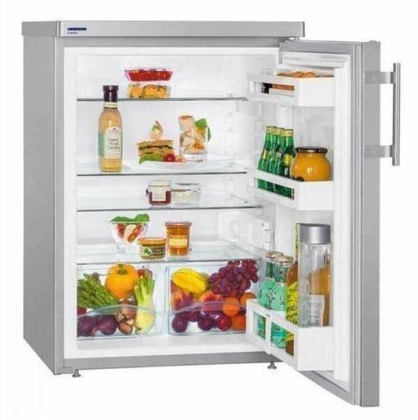 Рейтинг лучших холодильников до 30000 рублей