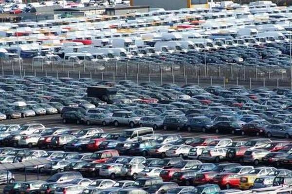 Рейтинг лучших – рейтинг толщиномеров лакокрасочных покрытий автомобилей 2021