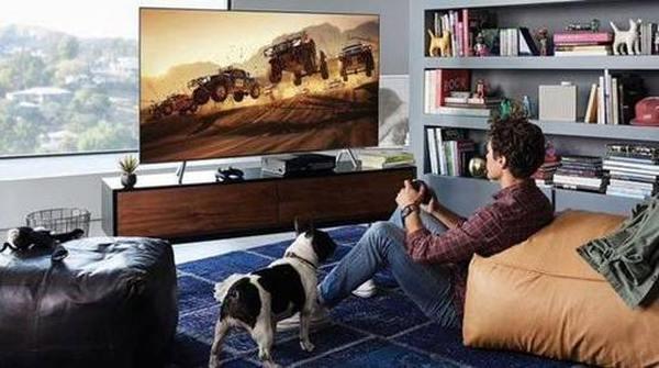 Лучшие телевизоры для PS4 и PS4 pro ТОП 2020