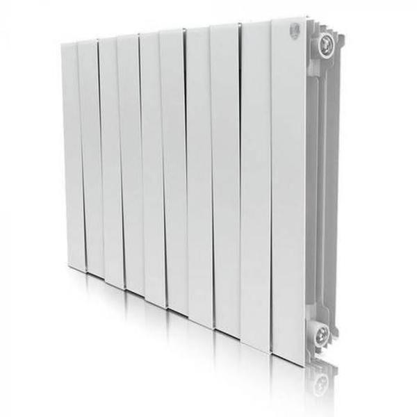 Лучшие радиаторы отопления для квартиры и частного дома ТОП 2020