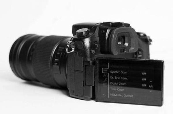 Лучшие беззеркальные фотоаппараты для профессионалов