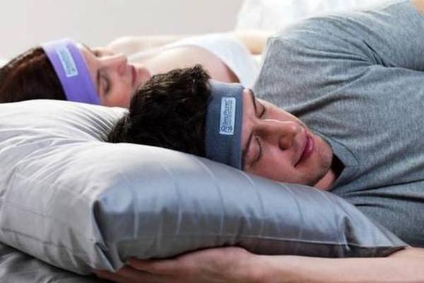 ТОП наушников для сна рейтинг 2020