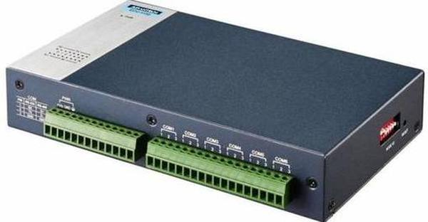 ТОП модулей аналогового и дискретного ввода/вывода рейтинг 2020