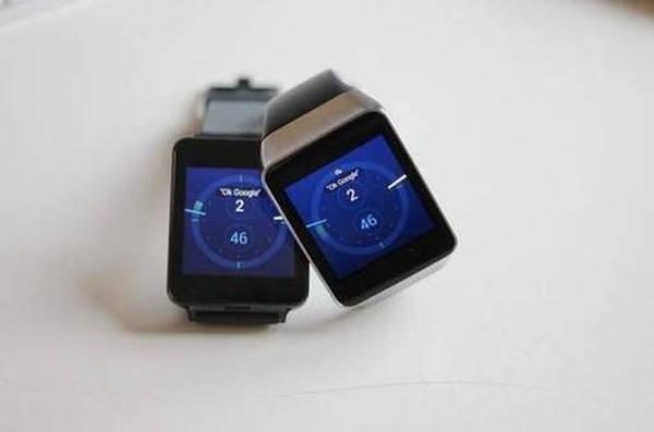 Умные часы Apple watch series 4 — достоинства и недостатки