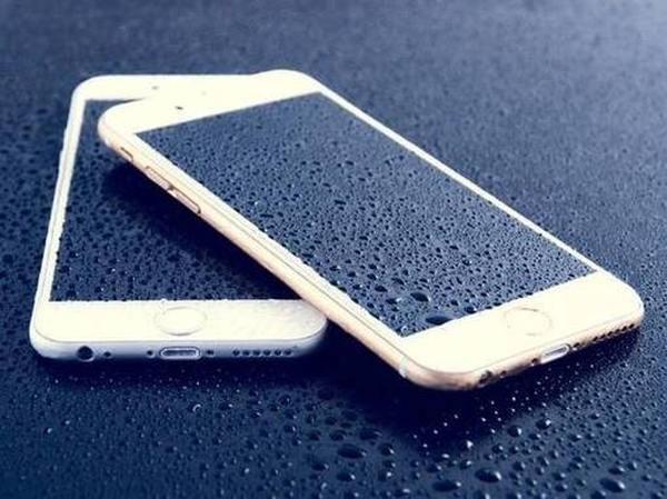 Лучшие противоударные смартфоны ТОП 2020