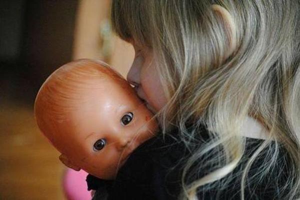 Лучшие куклы для девочек ТОП 2020