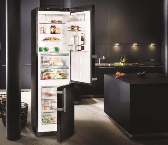Лучшие однокамерные холодильники без морозильной камеры ТОП 2020