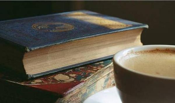 Лучшие книги Джейн Остин