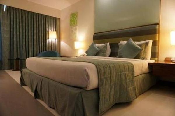 ТОП недорогих отелей и гостиниц Москвы рейтинг 2020