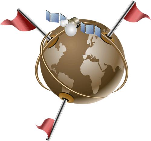 Рейтинг лучших глушилок сигнала GPS и ГЛОНАСС