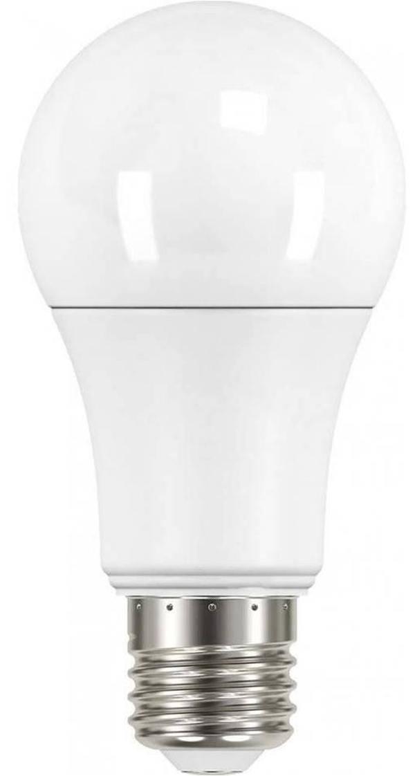Рейтинг лучших диммируемых светодиодных ламп