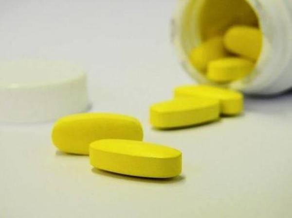 Лучшие витамины для повышения иммунитета и укрепления защитных сил организма.
