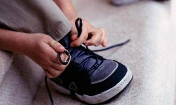 Лучшие фирмы-производители детской обуви ТОП 2020