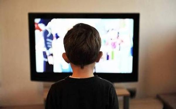 Рейтинг лучших телевизоров SUPRA