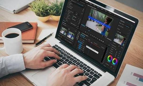 Лучшие ноутбуки для видеомонтажа