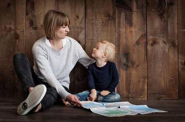 Развитие речи под силу каждому: лучшие логопедические книги для родителей