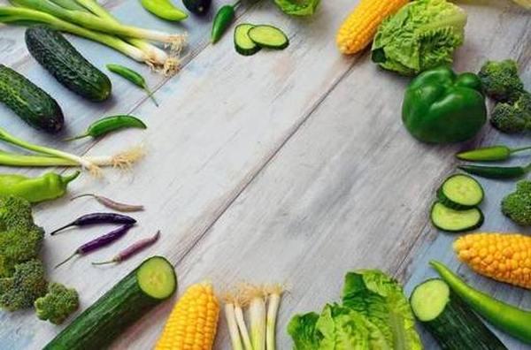 ТОП витаминов для энергии и бодрости рейтинг 2020