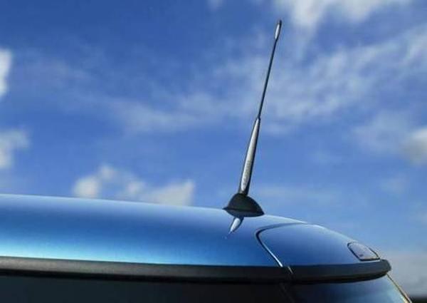 Рейтинг автомобильных антенн