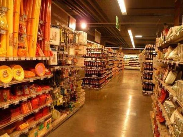 ТОП служб доставки продуктов и товаров в Омске рейтинг 2020