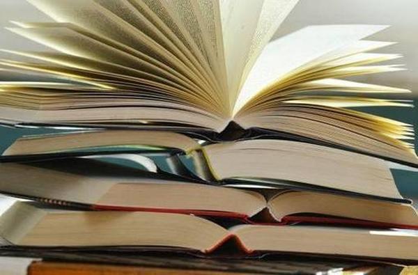 Написать, как никто другой: топ книг для повышения скилла копирайтинга