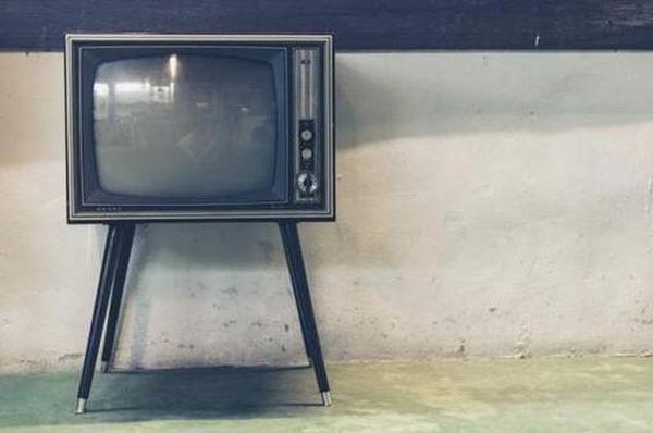 Лучшие телевизоры со Smart TV ТОП 2020