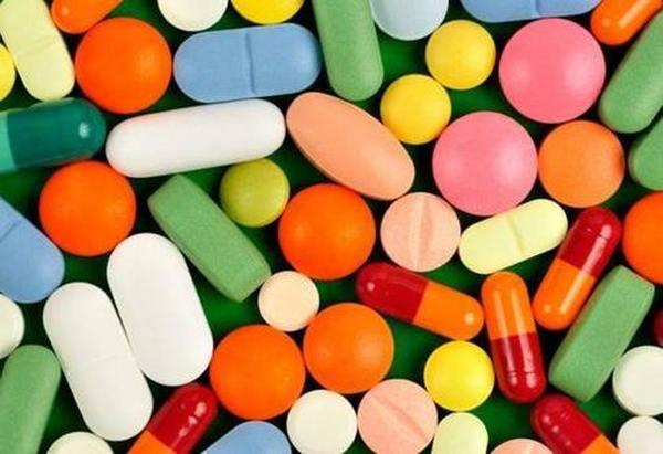 Рейтинг лучших препаратов от железодефицитной анемии ТОП 2020