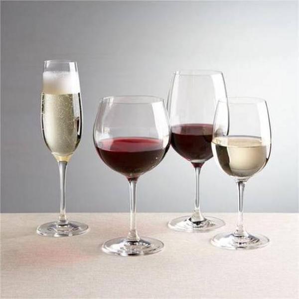 Лучшие красные сухие вина ТОП 2020
