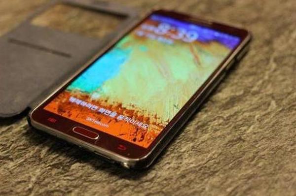 Смартфоны до 12000 рублей