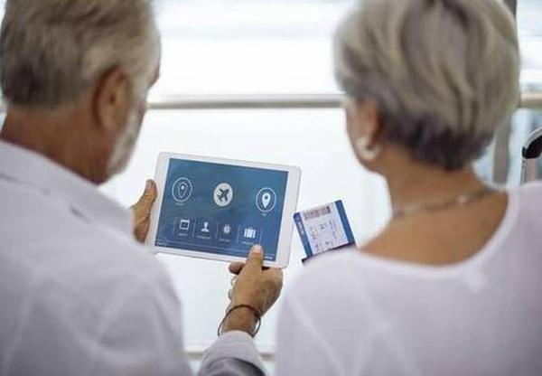 Обзор планшета Huawei MatePad с основными характеристиками