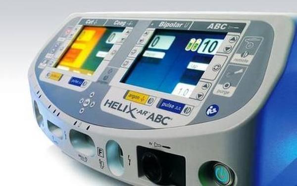Надежный электрохирургические коагуляторы (ЭХВЧ-аппараты) ТОП 2020