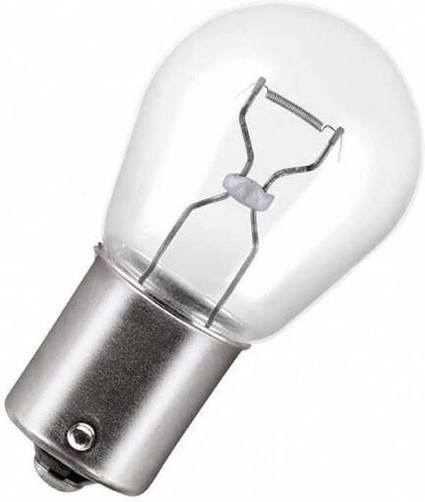 Лучшие галогеновые лампы для автомобиля