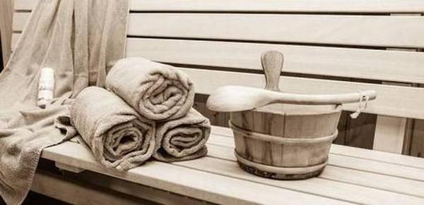 ТОП печей для бани и сауны 2020