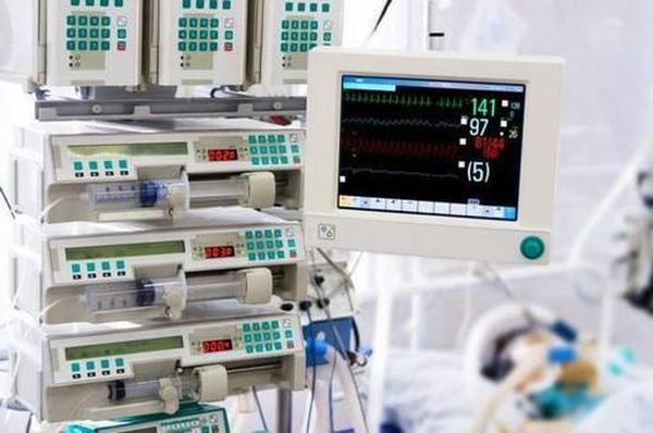 Топ качественного медицинского оборудования для инфузий с насосом ТОП 2020
