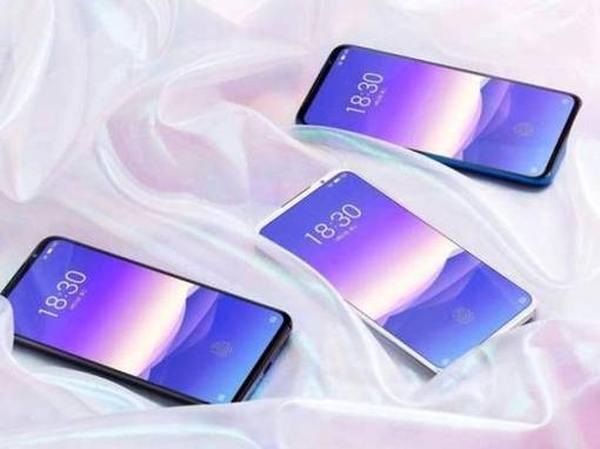 Смартфон Meizu 16s Pro – достоинства и недостатки