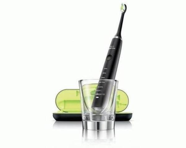 Рейтинг электрических зубных щёток для всей семьи