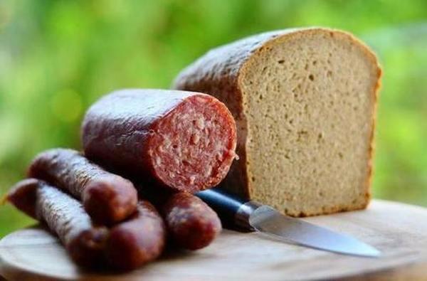 Лучшие производители колбасы в России ТОП 2020