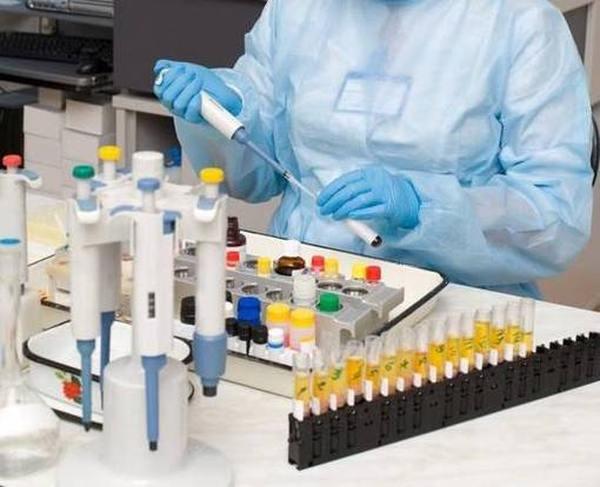 Лучшие медицинские лаборатории анализов Челябинска 2020