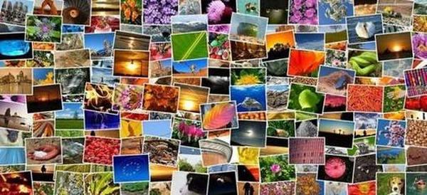 Рейтинг лучшей бумаги для фотопечати для идеальных фотографий
