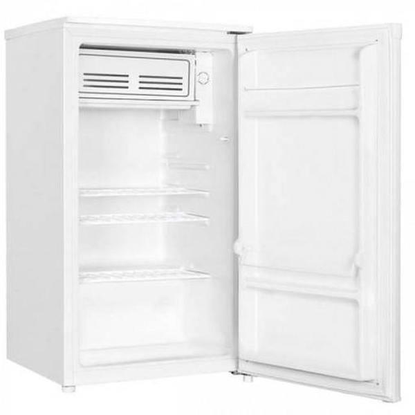 ТОП — 10 самых экономичных холодильников