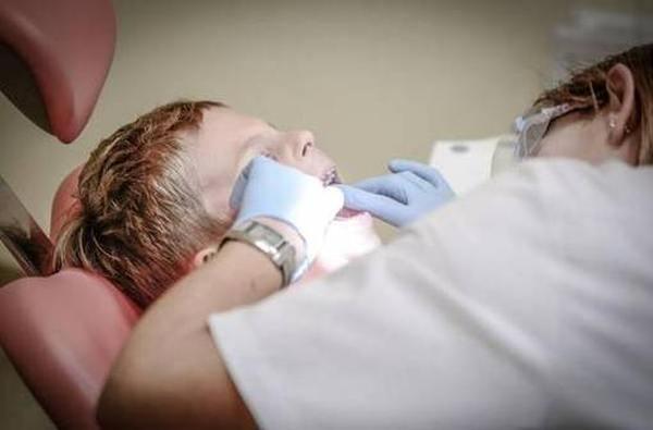 Лучшие платные стоматологические клиники для детей в Ростове-на-Дону 2020
