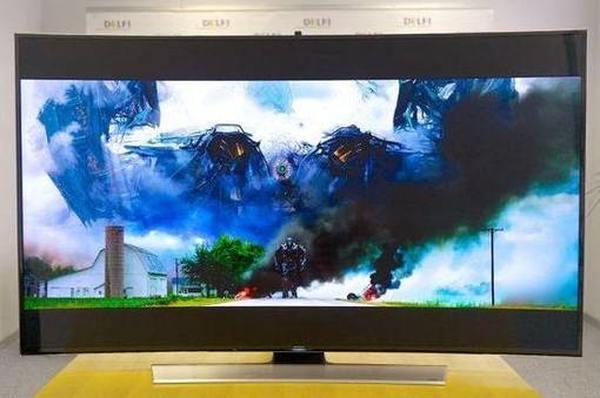 Лучшие UHD (4K) телевизоры ТОП 2020